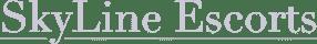 Agencia Escorts Logo