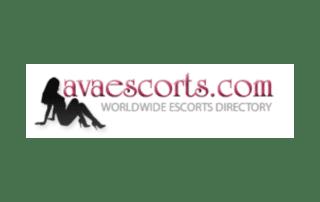 Luxury Escorts